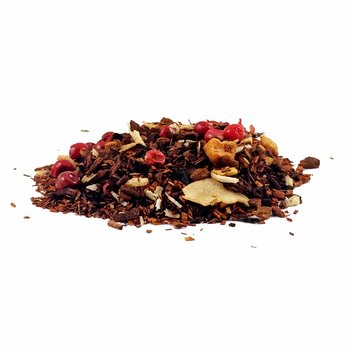 Providence Apple Pie Tea
