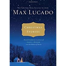 Lucado, Max Christmas Stories