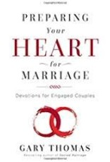 Preparing Your Heart for Marriage 5961