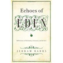Echoes of Eden 5970