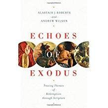 Echoes of Exodus 7989