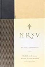 NLT Wayfinding Bible 1925