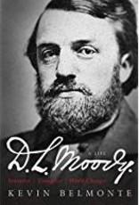 A Life, D.L. Moody 2041