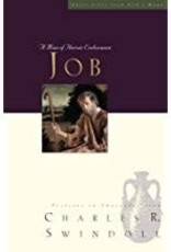 Great Lives: Job:  A Man of Heroic Endurance 2508