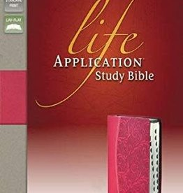 NIV Life Application Study Bible 2264