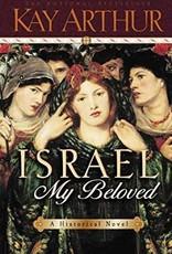 Arthur, Kay Israel, My Beloved 3707