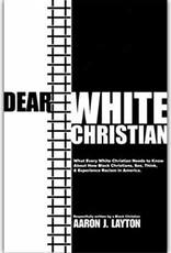 Dear White Christian 4122