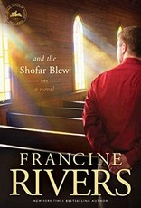 Rivers, Francine And the Shofar Blew 0675
