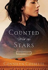 Counted with the Stars 4370