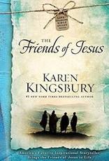 Kingsbury, Karen Friends of Jesus, The