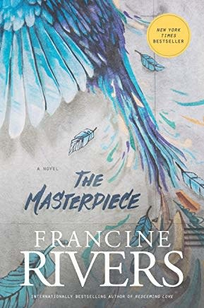 Rivers, Francine Masterpiece, The