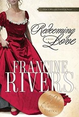 Rivers, Francine Redeeming Love 5135