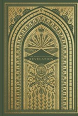ESV Illuminated Scripture Journal:  Revelation  4970