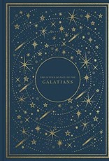 ESV Illuminated Scripture Journal:  Galatians  4895