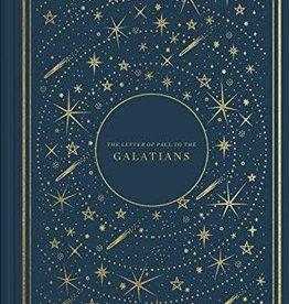 ESV Illuminated Scripture Journal:  Galatians  4895