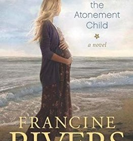 Rivers, Francine Atonement Child 0644