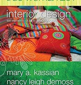 Interior Design 2584