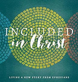 Included in Christ 5912