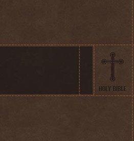 NIV Gift Bible 5876