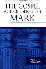 Gospel According to Mark, The