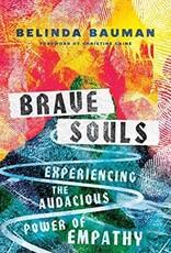 Brave Soul 5668