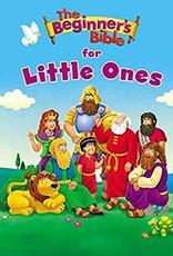 Beginner's Bible for Little Ones 5360