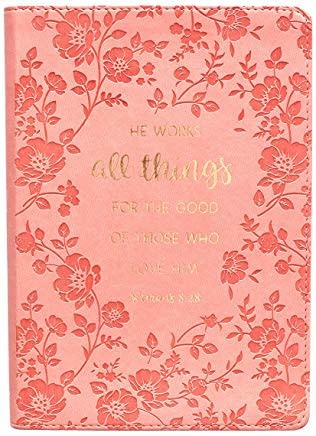 Wirebound Journal All Things Classic 0105
