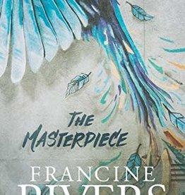 Rivers, Francine Mastepiece, The