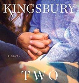 Kingsbury, Karen Two Weeks 7433