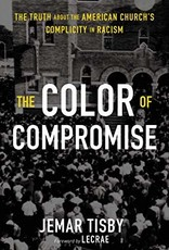 Color of Compromise, The 7261