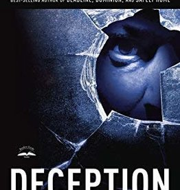 Alcorn, Randy Deception  0992