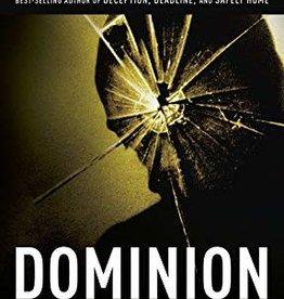 Alcorn, Randy Dominion  5937