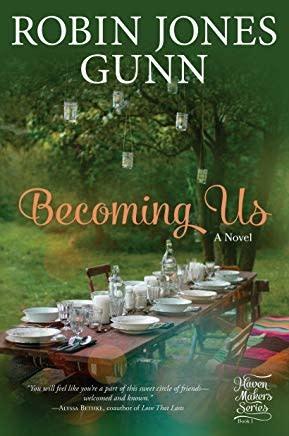 Becoming Us  0754