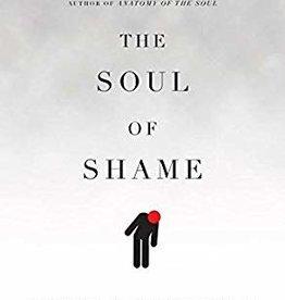 Soul of Shame, The 4333