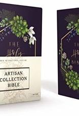 NIV Artisan Collection Bible  3345