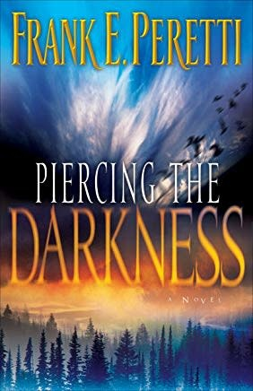 Piercing the Darkness  5278