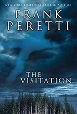 Visitation, The  5225