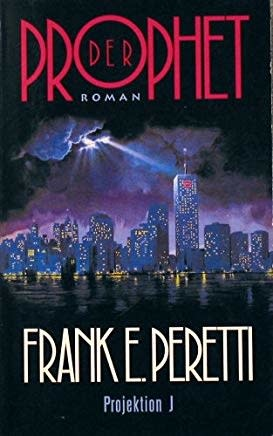 Prophet  5261