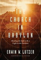 Church in Babylon, The 3086