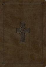 ESV Student Study Bible 0729