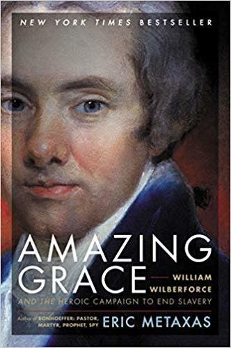 Amazing Grace  3882