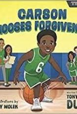 Carson Chooses Forgiveness 3229