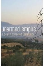 Unarmed Empire 0708