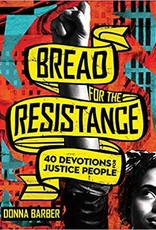 Bread for the Resistance  3961