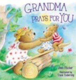 Grandma Prays for You  2095