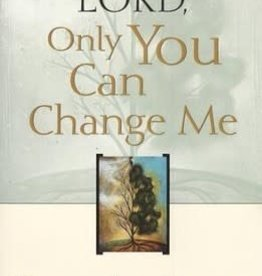 Arthur, Kay Lord, Only You Can Change Me  4361