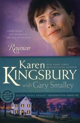 Kingsbury, Karen Reunion 3045
