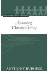 Advancing Christian Unity 7125