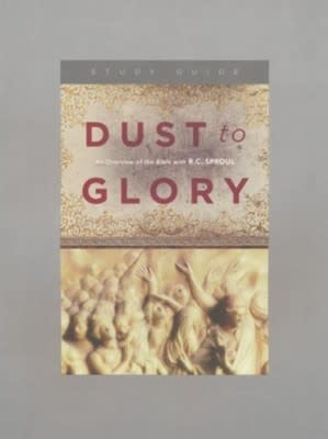 Dust to Glory  9555