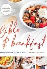 Asheritah, Ciuciu Bible and Breakfast  9354